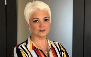 Арестованному экс-генеральному директору «Тамбова» Коноваловой вменяют 3 эпизода мошенничества