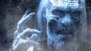 Чем закончится «Игра престолов»? Прогнозы букмекеров