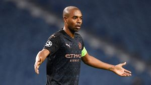 Игрока «Манчестер Сити» подозревают в издевательстве над мюнхенской авиакатастрофой «МЮ». Фанаты в бешенстве