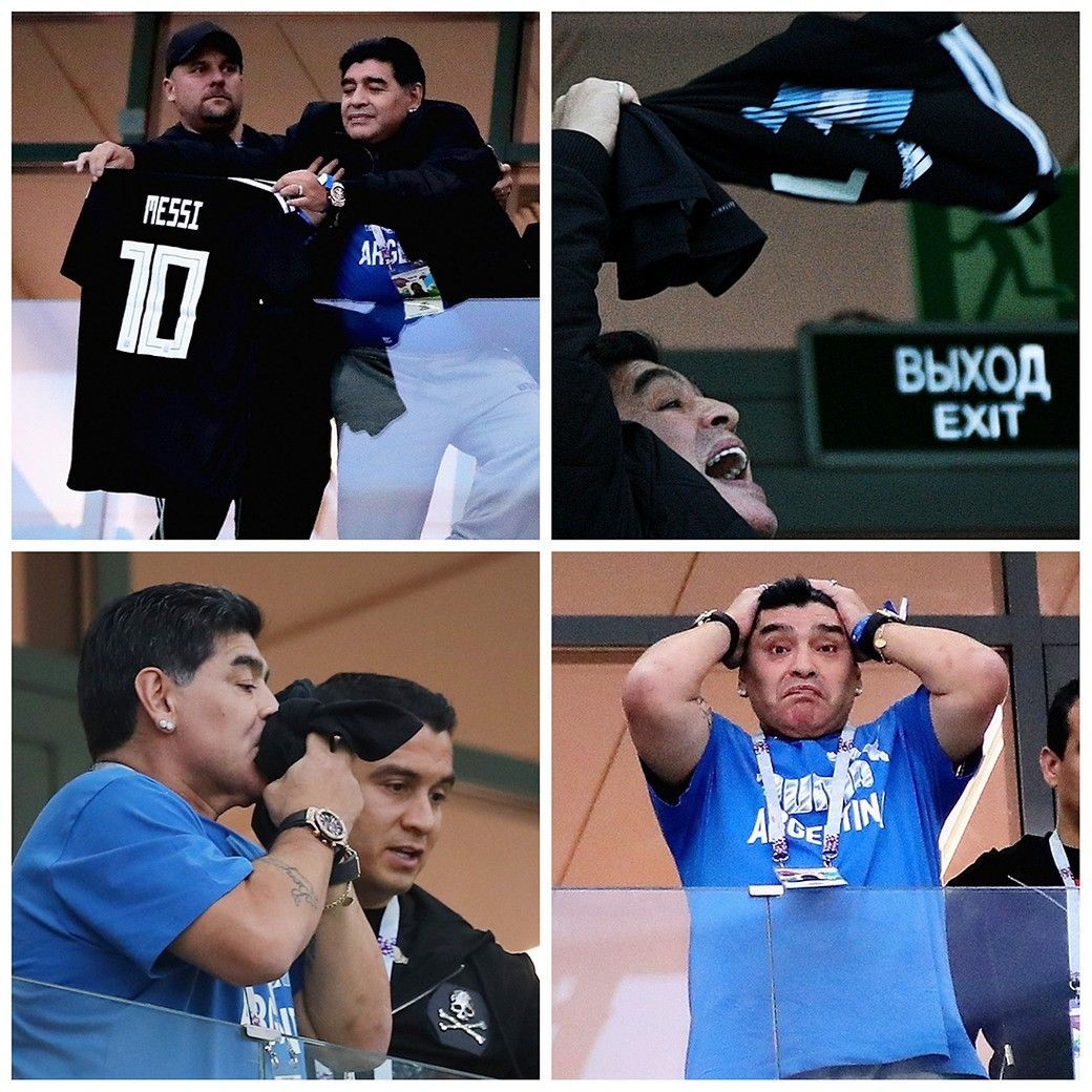 (Getty Images / РИА Новости / Александр Мысякин, Sport24)