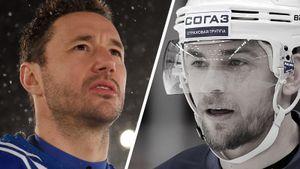 Внезапная смерть талантливого хоккеиста Чернова, возвращение Ковальчука в Россию. Главные хоккейные новости недели