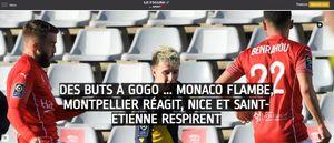 (https://sport24.lefigaro.fr)