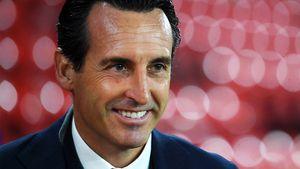 «Вильярреал» под руководством Эмери вышел в финал Лиги Европы, пройдя «Арсенал»