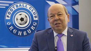 «Что нам делать теперь? Стреляться?» Экс-президент «Оренбурга» — о недопуске стадиона в РПЛ