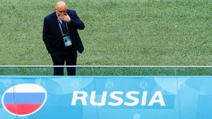 Шансы России тают на глазах, Украину в плей-офф не пустит только чудо. Кто сыграет в 1/8 финала Евро?