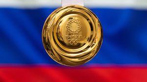 Американцев и китайцев не достать, но вот букмекеров Россия в Токио разорвет. Прогнозы на медальный зачет ОИ-2020