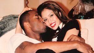 «Мой король, люблю тебя». Вдова Брайанта трогательно поздравила погибшего баскетболиста с19-й годовщиной свадьбы