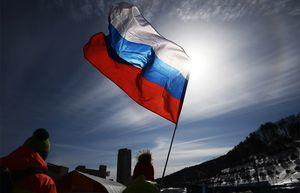 ОКР подтвердил возможное отстранение России от ОИ-2020: «Ситуация очень серьезная»
