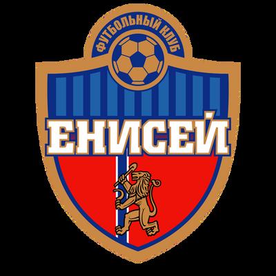 томь енисей красноярск прогноз на матч ставки онлайн