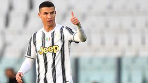 Роналду отцепит соперника от борьбы за ЛЧ. Прогноз на матч «Ювентус» — «Милан»