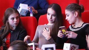 «Русские фигуристки безнадежны». Финские тренеры опасаются за здоровье чемпионок из России