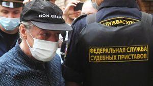 Уткин считает, что Ефремов должен получить условный срок: «Принудительное лечение и серьезный штраф»