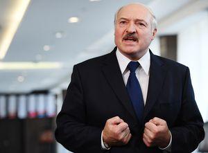 Жесткая речь Лукашенко перед ОИ-2020: «Если вернетесь нисчем, лучше вБелоруссию невозвращайтесь»