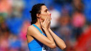 Русской легкой атлетике дали последний шанс. До 15 августа нужно выплатить World Athletics штраф $6,31 млн