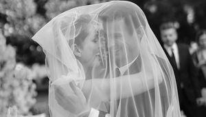 Жена Семака: «Чудо, неожиданно случившееся внашей семье, сделало счастливее вмиллион тысяч раз»