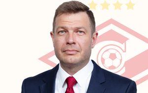 Директор по связям с общественностью «Спартака» Фетисов попал в реанимацию в результате избиения