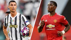 10 самых крутых футбольных форм нового сезона