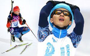 Суперзвезды зимнего спорта, которые пропустят Олимпиаду 2018