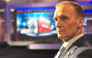 «Ответственность вплоть до уголовной». Экс-глава СБР Драчев подготовил поправки к закону о допинге