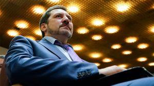 Российская федерация легкой атлетики признала вину по делу Лысенко. Все благодаря новому президенту