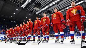 Как России добраться доглавного матчаМЧМ. Эксперты помогают команде Брагина пройти полуфинал