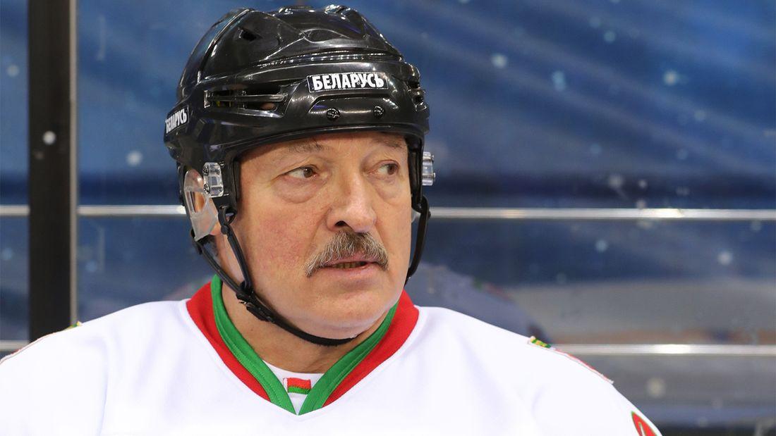 Депутат Лебедев: Мне тоже не нравится Лукашенко. Но это не повод отнимать у Белоруссии чемпионат мира