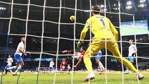 Романцев: «Динамо» и «Спартак» играли так, что было бы не стыдно и в еврокубках — на уровне «Янг Бойз»