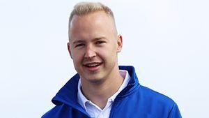 Русский пилот Формулы-1 Мазепин: Гран-при во время военных сборов, Шумахер в Москве, ненормативная лексика