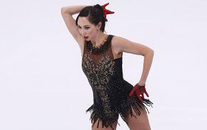 Туктамышева показала поклонникам свои любимые костюмы ирассказала, как они создаются