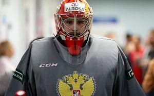 «Нью-Йорк Рейнджерс» отказался отпускать Шестеркина и Георгиева в сборную России на ЧМ-2021