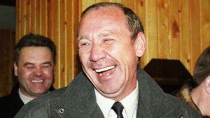 Экс-руководитель ЦСКА Шамханов рассказал, как «Спартак» предлагал договорной матч в чемпионском сезоне-1998