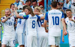 Билялетдинов: «Пусть Одемвингие на меня обижается, ставлю на Исландию». Прогнозы на девятый день ЧМ
