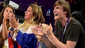 Кириленко: «Изображать Россию плохим парнем несправедливо по отношению ко всем чистым российским спортсменам»