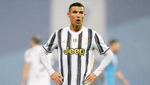 Глава итальянского футбола: «Ювентус» исключат из состава участников Серии А, если клуб не выйдет из Суперлиги»