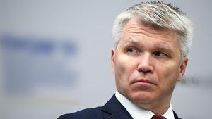 Колобков: «Уже сейчас вижу в рекомендациях WADA определенные противоречия»