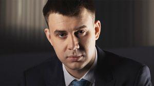 Генсек Федерации бокса России — о протестах: «Готовы по-боксерски объяснить провокаторам, что так делать нельзя»