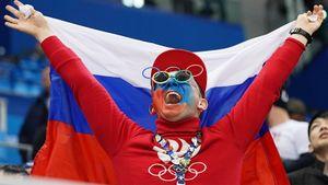 Россия сыграет сЧехией иШвейцарией нагрупповом этапе ОИ-2022