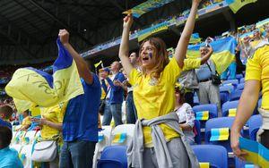 Свищев о реакции украинских фанатов на проигрыш России: «Там дела плохи. Кого винить в своих проблемах? Москалей»