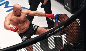Bellator хочет организовать бой Федора Емельяненко вМоскве: «Это будет возвращение короля»