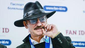 Боярский: «Спартак» завтра проиграет «Уфе», у них нет мотивации после сегодняшней ничьей «Зенита»