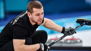 Лишенный медали Олимпиады российский спортсмен ищет деньги на суд. Ему нужно 68 тыс. рублей