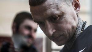 Адвокат Мамаева обвинил владельца «Краснодара» Галицкого в предательстве