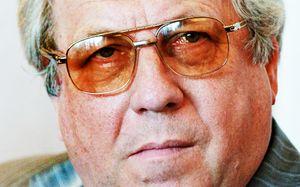 «Не уподобляйтесь Геббельсу». Будогосский больше не глава судейского департамента РФС