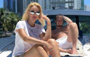 Лера Кудрявцева рассказала, вочто они схоккеистом Макаровым вкладывают деньги