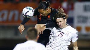 Гол Классена принес Нидерландам победу над Латвией. Турция и Норвегия сыграли вничью