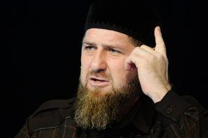 «Мызнаем, как убить коронавирус». Кадыров рассказал оборьбе сэпидемией вЧечне