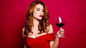 Сколько алкоголя можно выпивать без вреда для здоровья. Рекомендации врачей