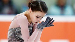 Чемпионат России по фигурному катанию обязаны перенести. Евро отменили, нужно сберечь здоровье спортсменов