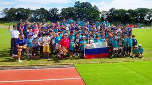 Английский язык капитана русской сборной порегби впечатлил фанатов. Мыготовимся побеждать Самоа
