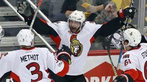 Как признать и победить алкоголизм? Отвечает канадский хоккеист из НХЛ Бобби Райан
